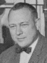Robert A. Lenz (Teacher)