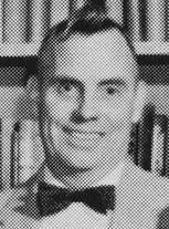 Llewellyn C. Meier (Teacher)