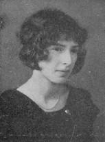 Zita M. Muller (Teacher, Elementary School Principal)