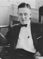 Mr. Edward L. Osborn (Superintendent)