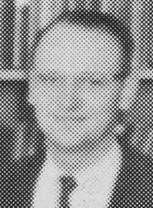 William Pawluckie (Teacher)