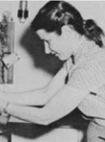 Patricia Mensel Perkins, M. D.