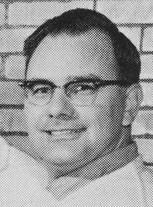 Thomas J. Ricci Sr. (Coach)