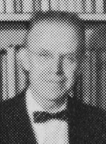 Charles E. Roberts (Teacher)