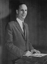Carl W. Stamp (Principal)