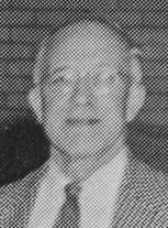 William E. Winters (Teacher)