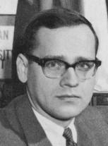 John Bobka (Teacher)