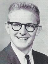 Bob Miles