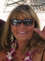 Susan Banfe