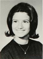 Joanne Edelman
