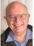 David Forthoffer