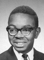 Maurice Jackson