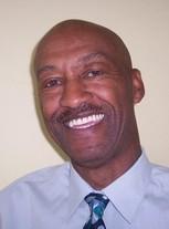 Raymond Morton, Jr.