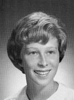 Barbara Hillman (Chay)