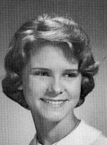 Anita Pennak (Clarkson)