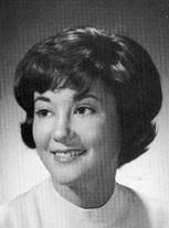 Susan York (Wittenberg)
