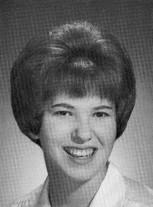 Diane Lemperle
