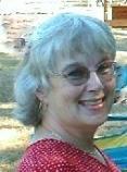 Patricia Plunkett