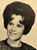 Bonnie Ulbright