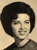 Shera Palmer
