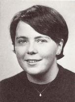 Karen J. Hauer