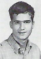 John R. Hillrichs