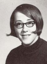Mary Morehead (Dugan)