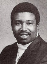 Jesse R. Phillips