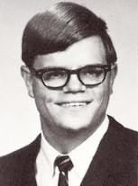 Steven R. Sample