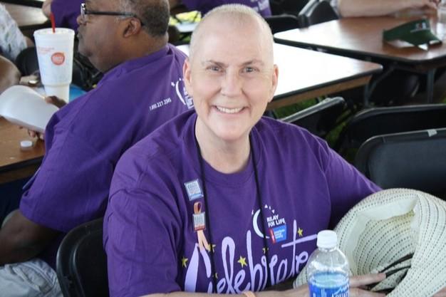 Cynthia Schneider: Cindy Schneider (Gish), Topeka, KS Kansas