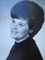 Kathy Duxbury