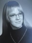 Barb Larsen