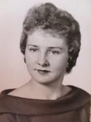 Eileen Mentele