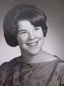 Marilyn Oswald