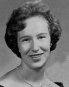 Sharon Goostree