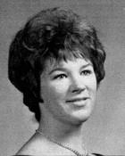 Denise Hansen