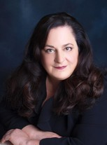 Ann Marie Cosentino