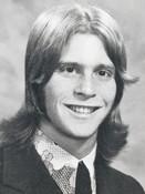 Steven Dorn