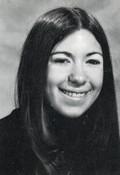 Jodi Seiden (Lederman)