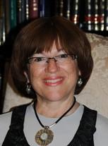 Debbie Solow