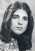 Amy Udell