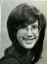 Marlene Silver
