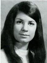 Carole Seidman