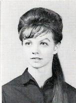 Jani Macduffie