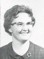 Loretta Noland