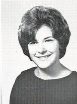 Margie Sterling (Moore)