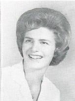 Virginia Dalakow