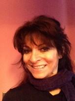 Marianne Monteleone