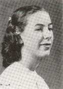 Jean Hurst