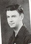 Billy Mac Darnell